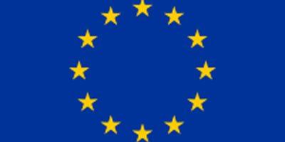 CASO CHAP(2011)02184: EUROPA DI FRONTE ALLA QUESTIONE TRIESTE