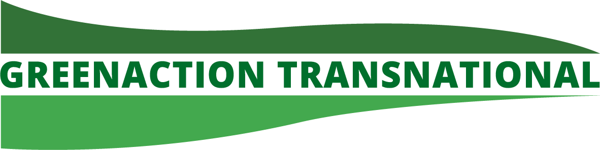 Greenaction Transnational